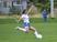 Raiven Alvey Women's Soccer Recruiting Profile
