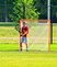 Phil Santulli Men's Lacrosse Recruiting Profile