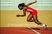 Athlete 588367 square