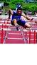 Athlete 588500 square
