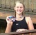 Madison McKim Women's Swimming Recruiting Profile