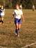 Munro McLaren Women's Soccer Recruiting Profile