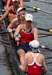 Camilla Ryder Women's Rowing Recruiting Profile