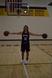 Sierra Grubor Women's Basketball Recruiting Profile