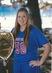 Megan Patrick Women's Lacrosse Recruiting Profile