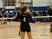 Victoria Lancor-Echevarria Women's Volleyball Recruiting Profile