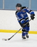Cameron Rodriguez Men's Ice Hockey Recruiting Profile