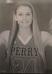 Tori St Jean Women's Basketball Recruiting Profile
