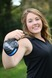Taylor Christianson Women's Golf Recruiting Profile