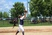 Devin Dreesen Softball Recruiting Profile