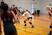 Emily Ward Women's Volleyball Recruiting Profile