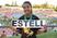 Rachael Estell Women's Track Recruiting Profile