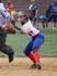 Sarah Michelle Morgan Softball Recruiting Profile