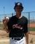 Michael Galvan Baseball Recruiting Profile
