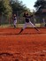 Sarah Welch Softball Recruiting Profile