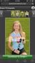 Kristine Brouwer Field Hockey Recruiting Profile