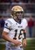 Zack Correll Football Recruiting Profile