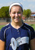 Jaclyn Jayo Softball Recruiting Profile
