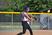 Miranda Hughes Softball Recruiting Profile