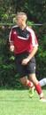 Nolan Wagner Men's Soccer Recruiting Profile