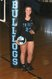 Abigail Williard Women's Volleyball Recruiting Profile