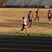 Jordan Mahoney Women's Track Recruiting Profile