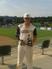 Jack Flanagan Baseball Recruiting Profile