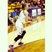 Kori Williams Women's Basketball Recruiting Profile