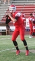 Tanner Bolt Football Recruiting Profile