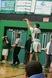 Athlete 594011 square