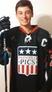 Gene Bouthiette Men's Ice Hockey Recruiting Profile