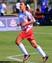 Ahlyssa Gonzalez Women's Soccer Recruiting Profile