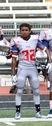 Isiah Hall Football Recruiting Profile