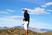 Andrew Lazo Men's Golf Recruiting Profile
