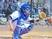 Dylan Scarfo Baseball Recruiting Profile