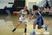 Taylor Morneault Women's Basketball Recruiting Profile