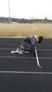 Athlete 594793 square