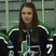 Madison Lawson Women's Ice Hockey Recruiting Profile