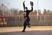 Athlete 596518 square