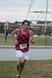 William Kennedy Men's Track Recruiting Profile