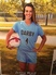 Jenna Ward Women's Soccer Recruiting Profile