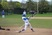 Jacob Garrison Baseball Recruiting Profile