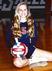 Devon Nardoni Women's Volleyball Recruiting Profile