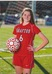 Sydny Pepper Women's Soccer Recruiting Profile