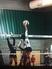 Taylore Louviere Women's Volleyball Recruiting Profile