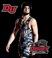 Nikolas Chavez Wrestling Recruiting Profile