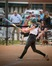 Minona Hardin Softball Recruiting Profile