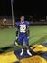 Darius Avery Football Recruiting Profile