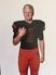 Dalton Tevis Football Recruiting Profile