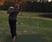Jonathan Milford Men's Golf Recruiting Profile